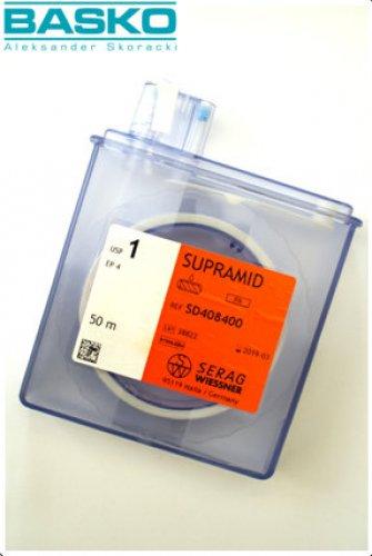 nic-chirurgiczna-supramid-ep-6-50-m