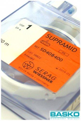 nic-chirurgiczna-supramid-ep