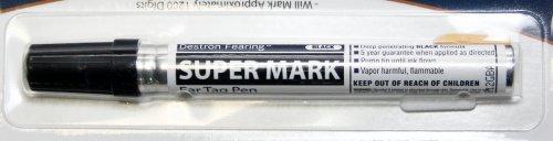marker-do-kolczykow-czarny