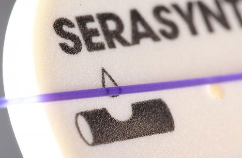 nic-chirurgiczna-wchlanialna-serasynth-ep-5-15-m