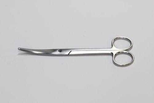 nozyczki-chirurgiczne-podgiete-t-t-17-cm