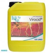 virocid-5-litrow